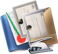 Зарегистрировать оффшорную компанию в 2015