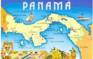 Недвижимость в Коронадо, Панама