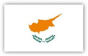 Кипр планирует обновить налогообложение