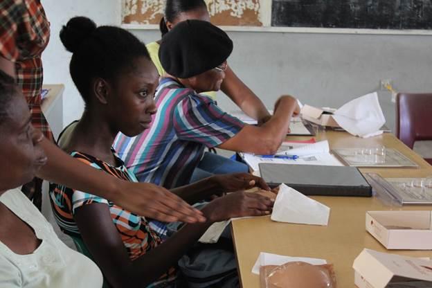 Программы экономического гражданства Гренады