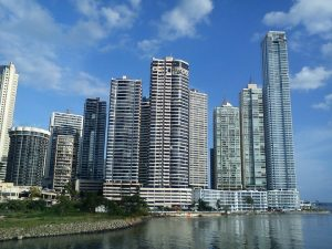 Жизнь и инвестиции в Панаме