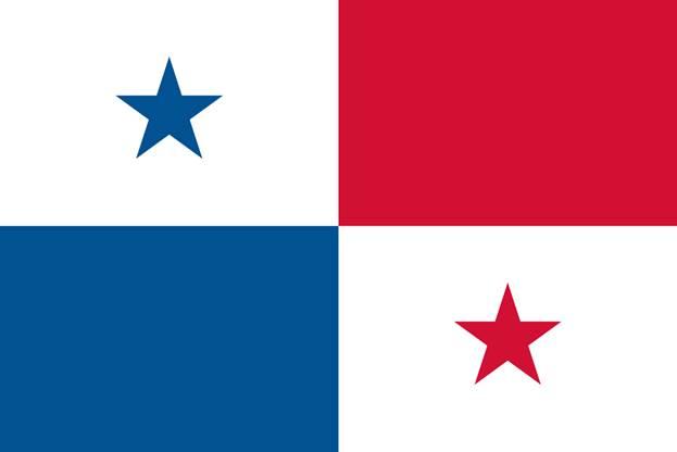 гражданство и вид на жительство Панамы