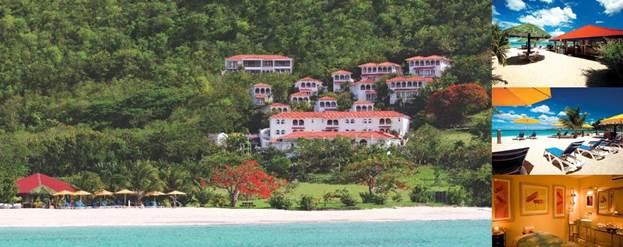 Купить второе гражданство Гренады стало дороже