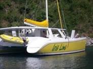 Blue Waters Safaris Ltd