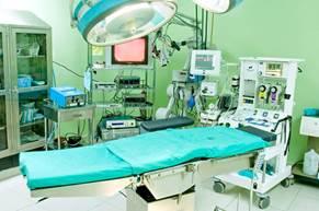 Здравоохранение Панамы