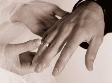 Гражданство Объединенных Арабских Эмиратов через брак