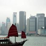 Купить оффшор Гонконг в 2015