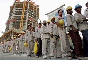 workers_UAE