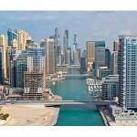 Как открыть банковский счет в ОАЭ: депозитный?