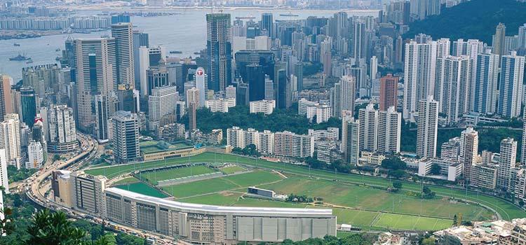 Гонконг продолжает расширять сеть налоговых соглашений