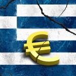 Греция как гангрена Европы опасна и для Ваших сбережений и бизнес- активов в евро