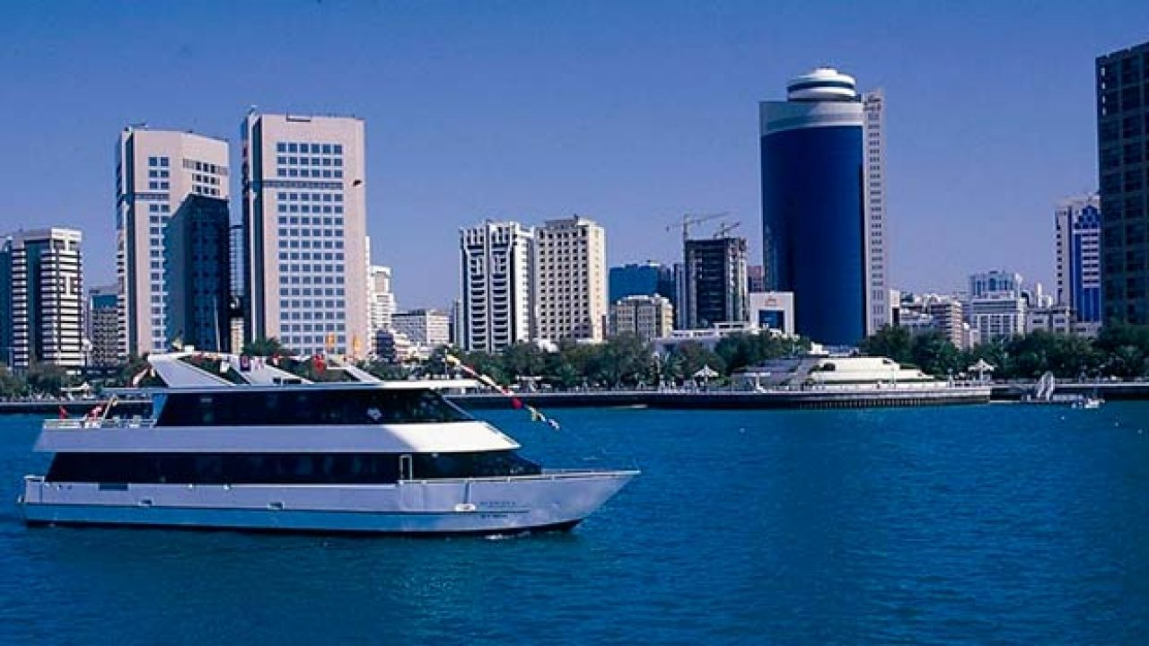 Надвижимость Абу Даби Масафи купить недвижимость в дубай от застройщика
