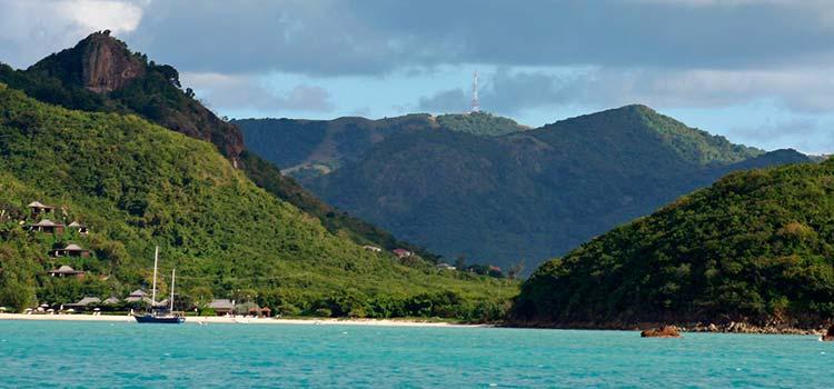 10 исторических страшилок из Антигуа помогут инвесторам в программу экономического гражданство Антигуа и Барбуда лучше понять свою страну второго гражданства!