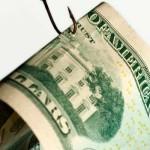 Государства-банкроты склонны к конфискации богатства и независимости?