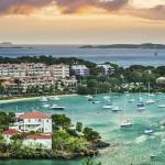 Как карибские программы экономического гражданства влияют на региональный рынок недвижимости?