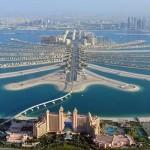 Почему нужно открыть фирму в Дубае?