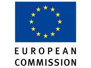 ЕС повторно запускает план общей налоговой базы