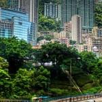 Оффшор Гонконг для активного бизнеса