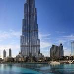 5 отличий процесса регистрации оффшорных компаний в ОАЭ