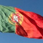Почему Португалия возобновила продажу Золотых виз после небольшой паузы?