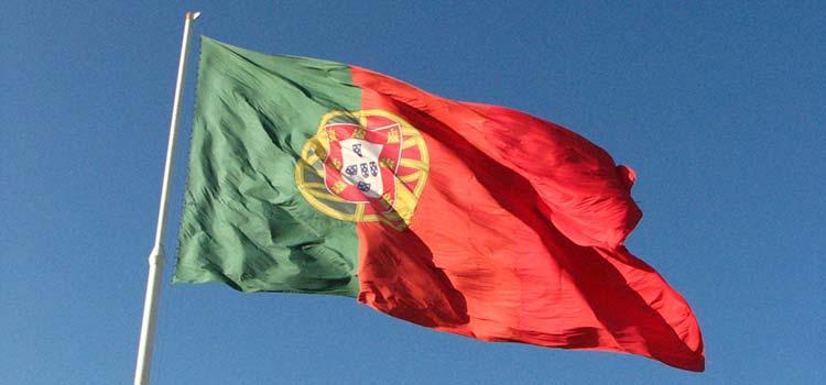 Португалия возобновила продажу Золотых виз