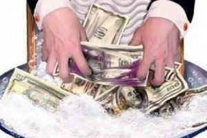 Прокуратура Румынии обвинила премьер-министра в отмывании денег