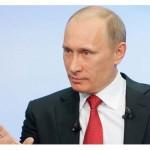 О КИК сообщило более 3000 человек, но деофшоризацию всё равно будет курировать Путин
