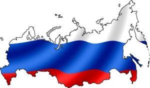 Российским банкам придётся устанавливать конечных бенефициаров трастов
