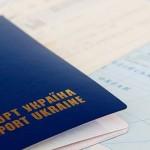Почему отказаться от украинского гражданства и купить второй паспорт Гренады нужно уже сейчас?