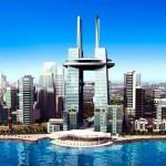 10 фактов, которые нужно проверить прежде чем согласиться на работу в Абу-Даби