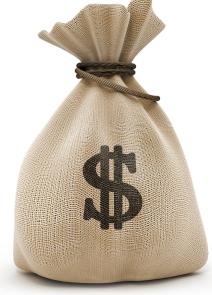 сохранение денег в виде депозитных счетов