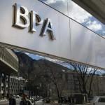 Vall Banc заменит закрытый FinCEN США — Banca Privada d'Andorra
