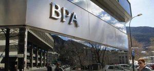 bpa-bank