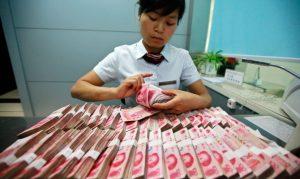 По 1 новому миллиардеру в неделю – рекорды Китая