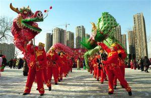 Мировой кризис начинается в Китае