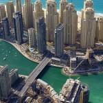 5 факторов, на которые нужно обратить внимание, прежде чем открыть фирму в Дубае