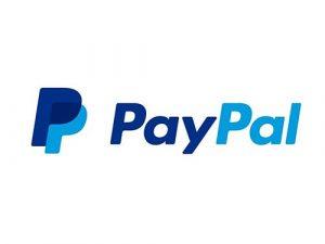 Налоговики хотят контролировать переводы на PayPal