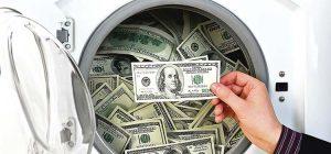 criminal-money1
