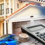 Как деофшоризация коснулась крупного бизнеса и владельцев недвижимости за рубежом?