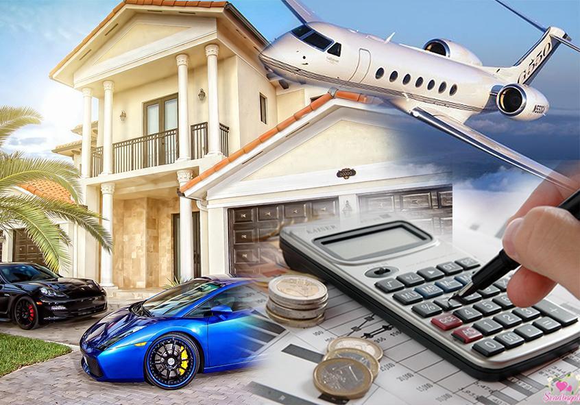 Нужно ли сообщать о недвижимости за рубежом квартиры дубай цены