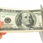 5 способов защитить себя от «стрижки» депозитов