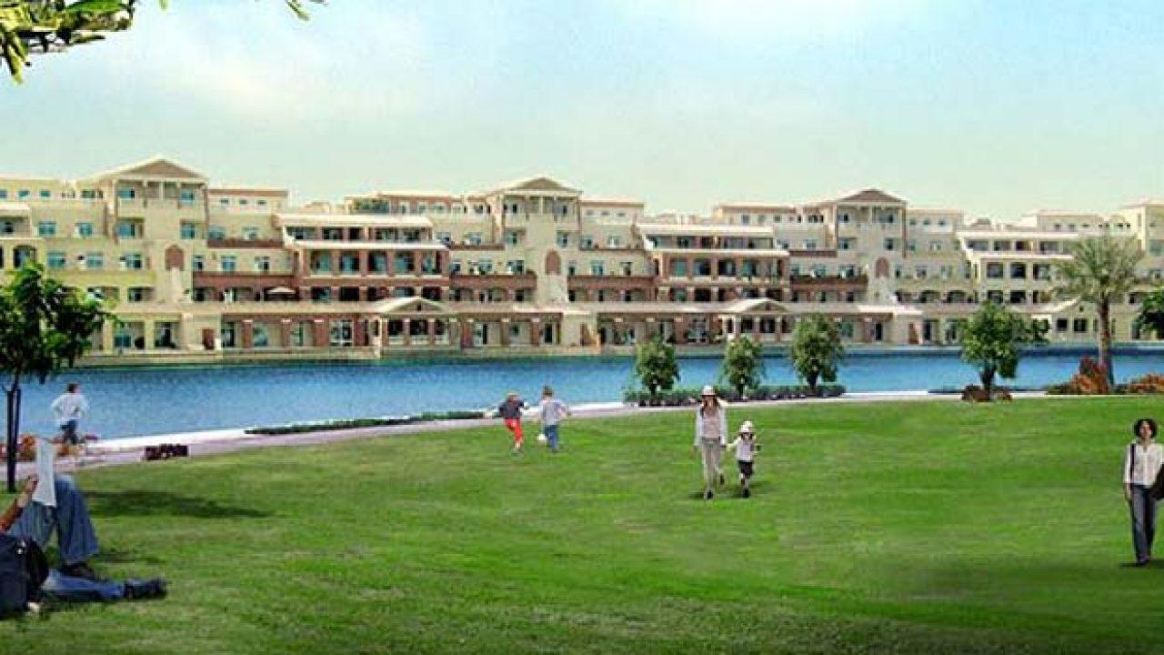 Дубай дома людей недвижимость пальма дубай