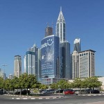3 способа открыть фирму в Дубае
