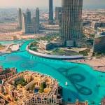 10 шагов, помогающих зарегистрировать компанию в Дубае