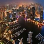 Открыть фирму в Дубае: 2 варианта для бизнеса
