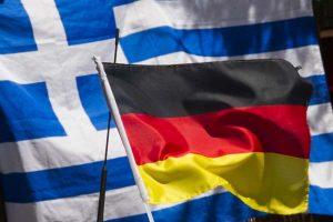 Греция должна выплатить