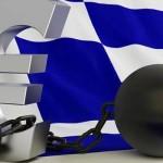 Кому выгодна греческая долговая трагедия? Часть Первая