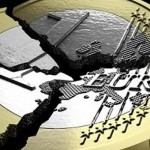 Начало конца евро или как заработать на греческих проблемах
