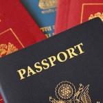 Когда можно будет купить второе гражданство Гренады и летать без визы в Канаду?