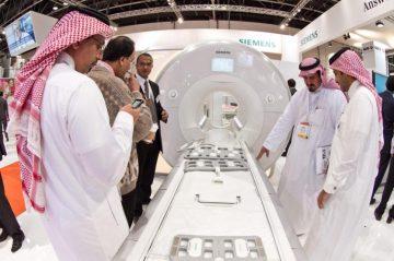 здравоохранение в Абу-Даби для экспатов